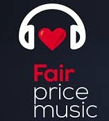 Fairpricemusic